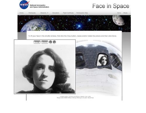 -faceinspace5