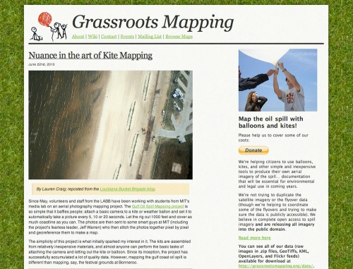 -grassrootsmapping