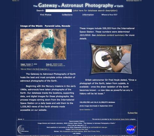 -astroclay5gateway