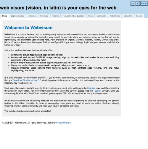 -webvisum