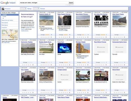 Screen_shot_2011-03-16_at_8