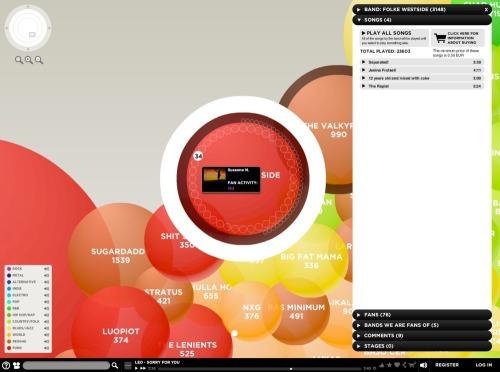 Screen_shot_2011-03-23_at_9