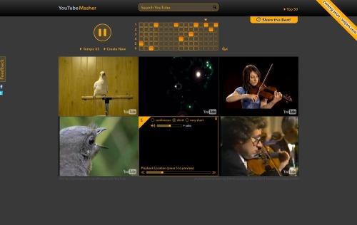 Screen_shot_2011-03-24_at_4