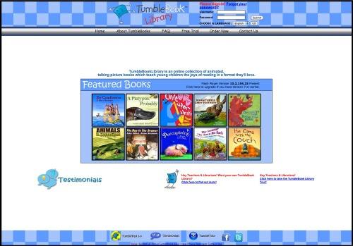 Screen_shot_2011-04-01_at_8
