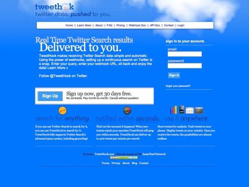 Screen_shot_2011-04-20_at_6
