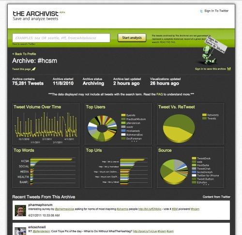 Screen_shot_2011-04-21_at_9