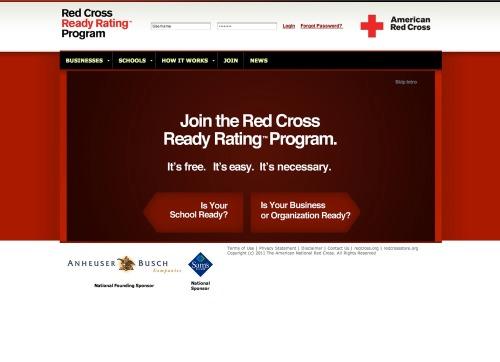 Screen_shot_2011-05-13_at_8
