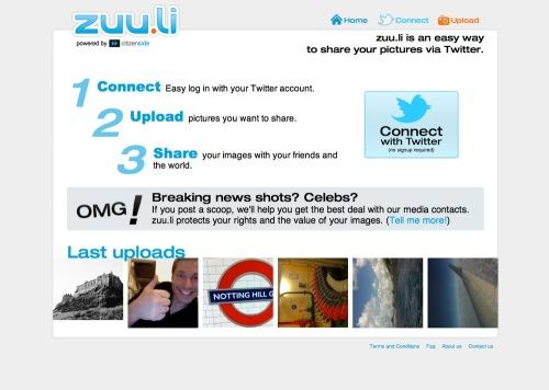 Screen_shot_2011-05-31_at_8