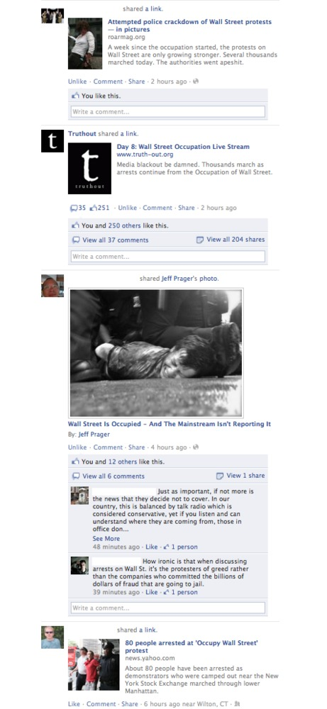Screen_shot_2011-09-25_at_12