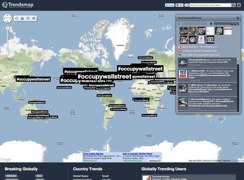Screen_shot_2011-09-26_at_9
