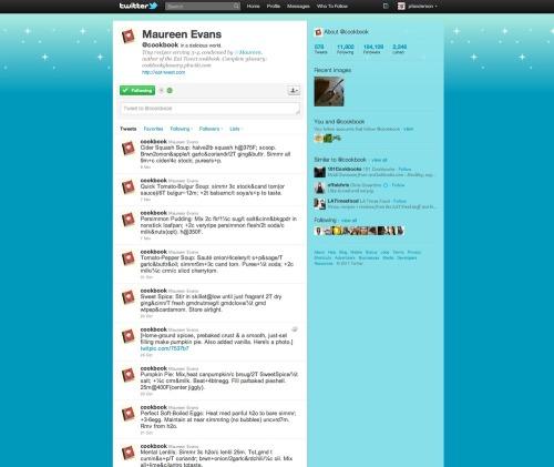 Screen_shot_2011-11-09_at_10