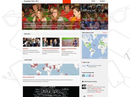 Screen_shot_2011-11-18_at_9