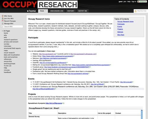 Screen_shot_2011-11-19_at_5