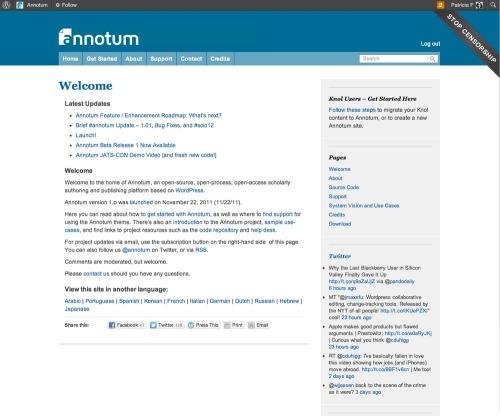 Screen_shot_2012-01-24_at_10