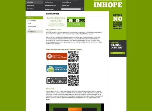 Screen_shot_2012-02-08_at_10