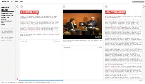 Screen_shot_2012-02-13_at_10