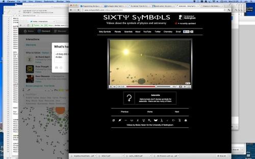 Screen_shot_2012-03-28_at_8